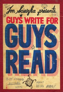 guys_read book image